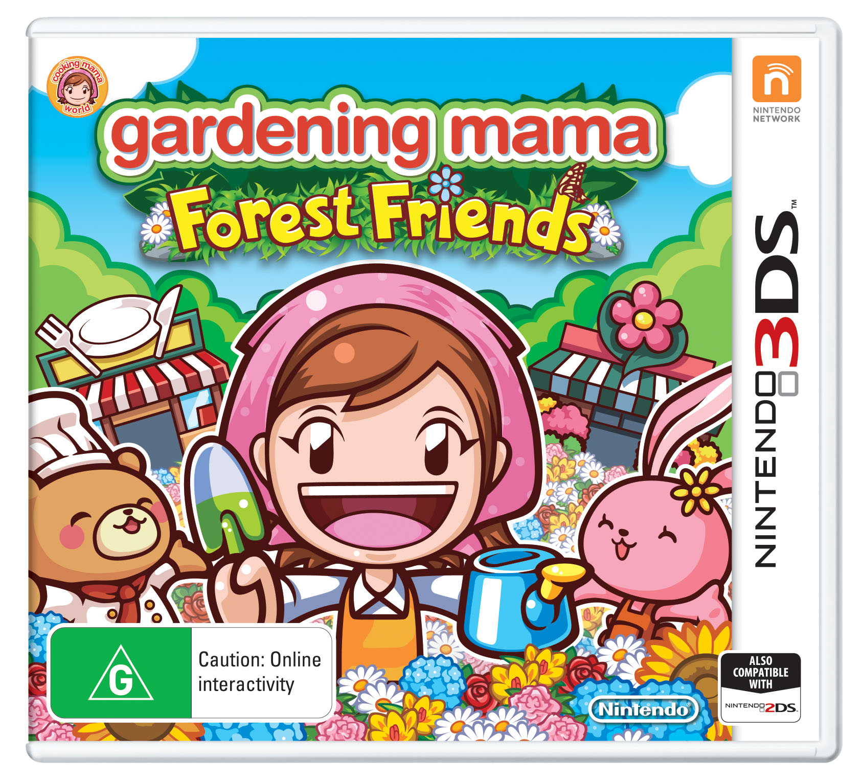 Gardening-Mama-Forest-Friends-Case-01
