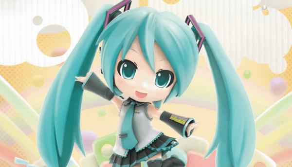 Hatsune-Miku-Project-Mirai-DX-screenshot-10