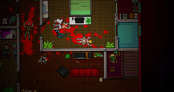 Hotline-Miami-Screenshot-002