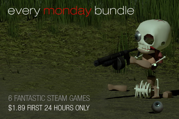 Indie-Gala-Every-Monday-Bundle-41-January-5