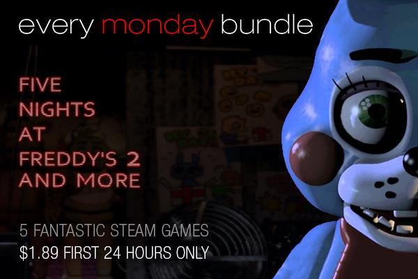 Indie-Gala-Every-Monday-Bundle-42-January-12