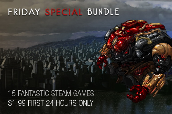 IndieGala-Friday-Special-Bundle-January-30