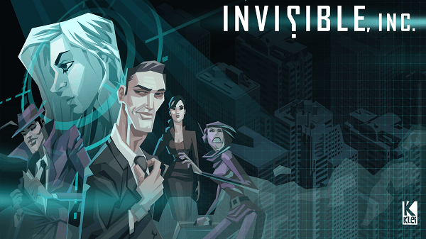 Invisible-inc-cover-art