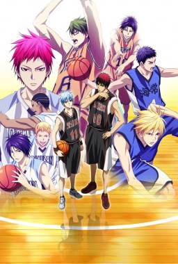 Kurokos-Basketball-Promo-Art-001