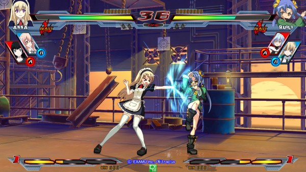 Nitroplus-Blasters-screenshot- (1)