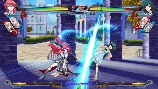 Nitroplus-Blasters-screenshot- (2)