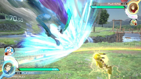 Pokken-Tournament-screen- (4)