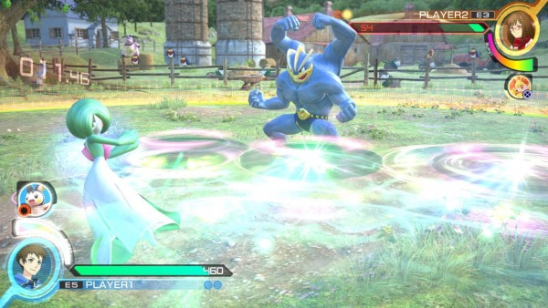 Pokken-Tournament-screen- (6)