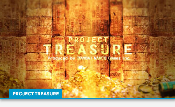 Project-Treasure-Promo-Art-001