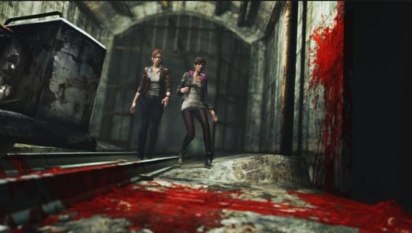 Resident-Evil-Revelations-2-Screenshot-01