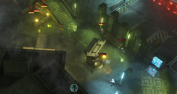 Satellite-Reign-Screenshot-01