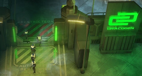 Satellite-Reign-Screenshot-04