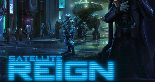 Satellite-Reign-cover-art
