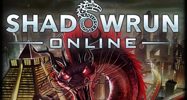 Shadowrun-Online-cover-art