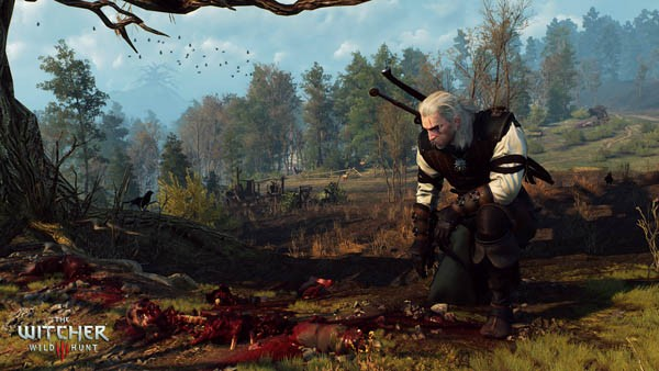 The-Witcher-3-Screenshot-01