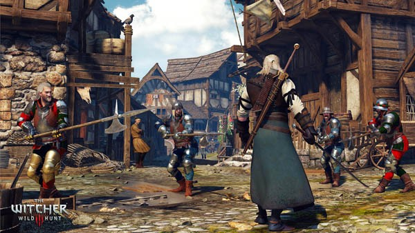 The-Witcher-3-Screenshot-04