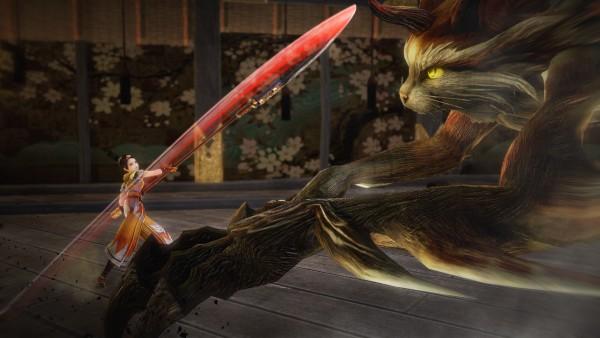 Toukiden-Kiwami-screenshot- (6)