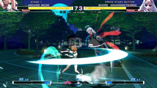 Under-Night-In-Birth-Exe-Late-screenshot-06