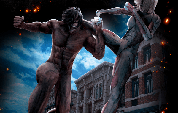 Universal-Cool-Japan-Attack-on-Titan-Page-Pic