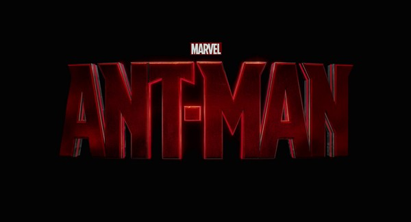 ant-man-header-01
