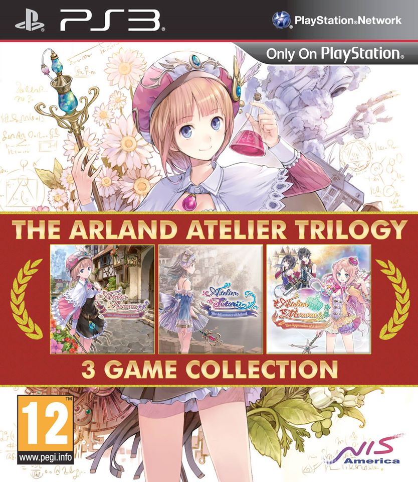 arland-atelier-trilogy-box-art