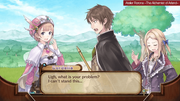 arland-atelier-trilogy-screenshot-01