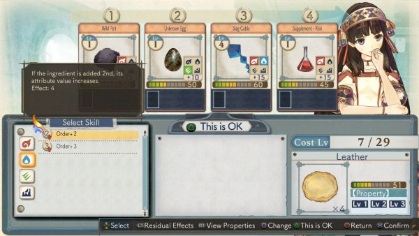 atelier-shallie-shallistera-screenshot- (17)