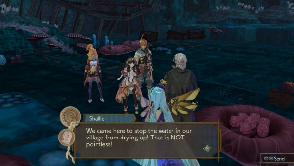 atelier-shallie-shallistera-screenshot- (9)
