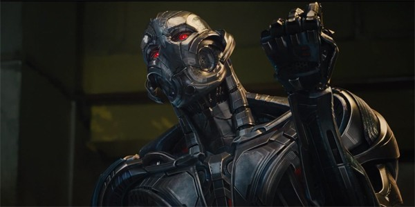 avengers-age-of-ultron-screenshot-01
