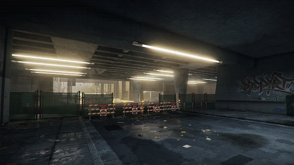 battlefield-hardline-map-screenshot-02