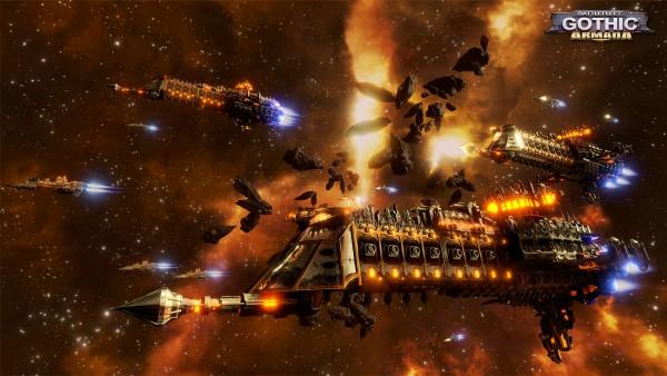battlefleet-gothic-armada-screenshot-001