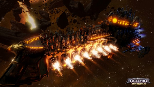 battlefleet-gothic-armada-screenshot-002