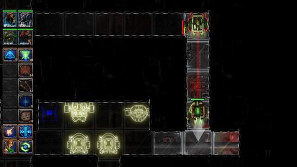 bionic-dues-screenshot-001