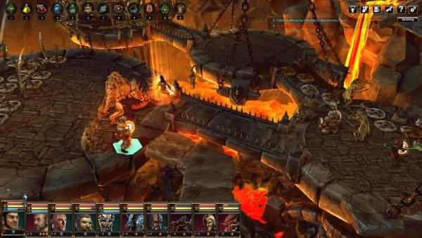 blackguards-2-screenshot-001