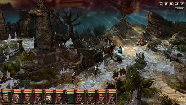 blackguards-2-screenshot-003