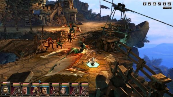 blackguards-2-screenshot-004