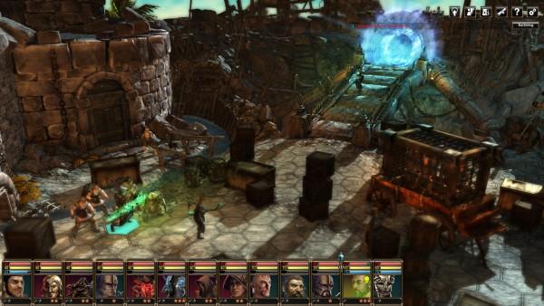 blackguards-2-screenshot-005