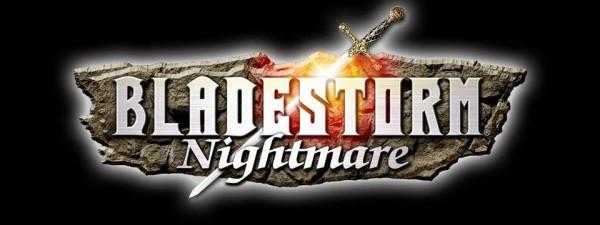 bladestorm-nightmare-logo-02
