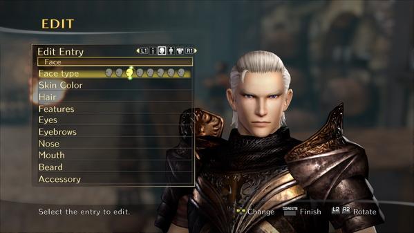 bladestorm-nightmare-screenshot-005