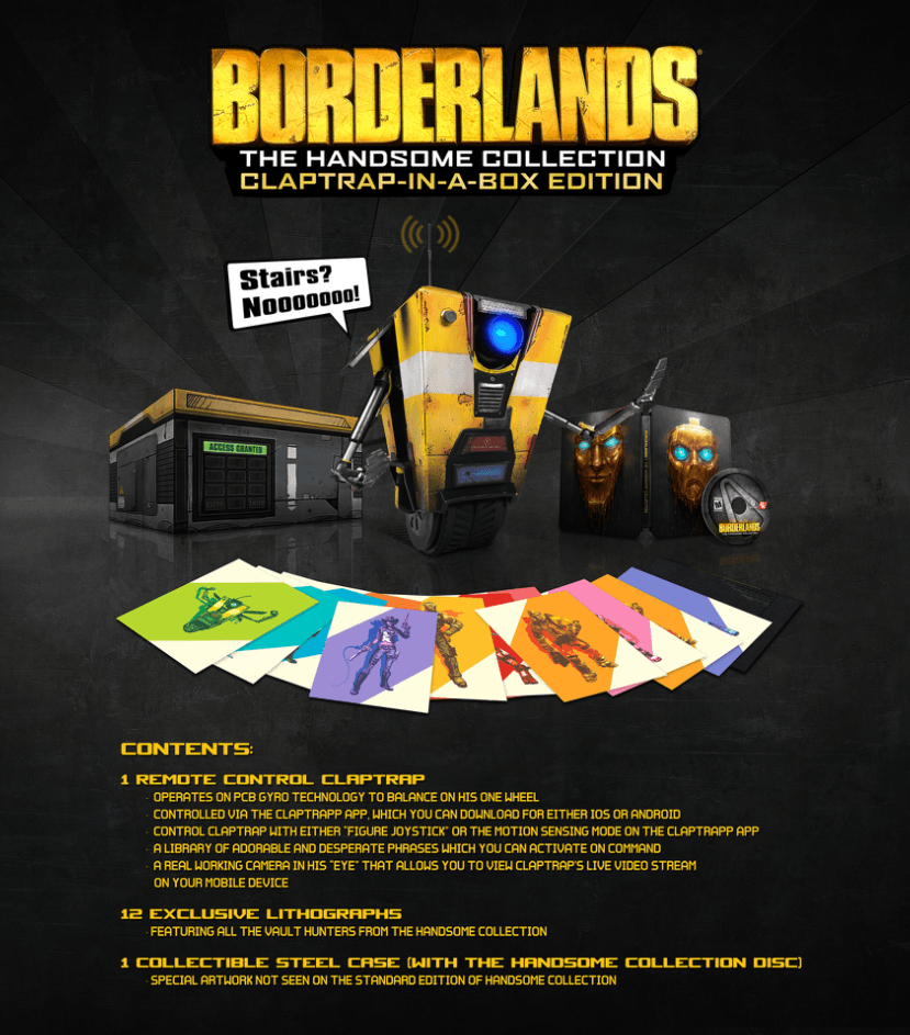 borderlands-the-handsome-collection-promo-art-001
