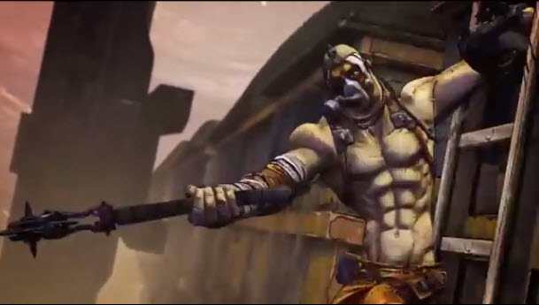 borderlands-the-handsome-collection-video-screenshot-02