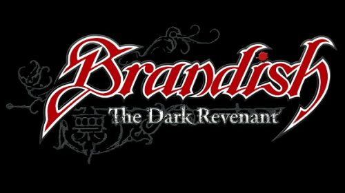 Brandish: The Dark Revenant to be released next week