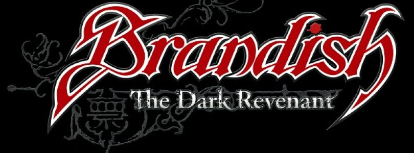 Brandish: The Dark Revenant to be released next week