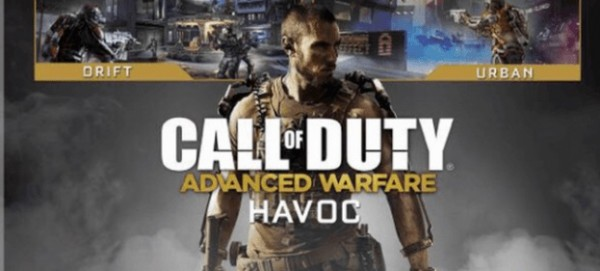 call-of-duty-advanced-warfare-havoc-dlc-01