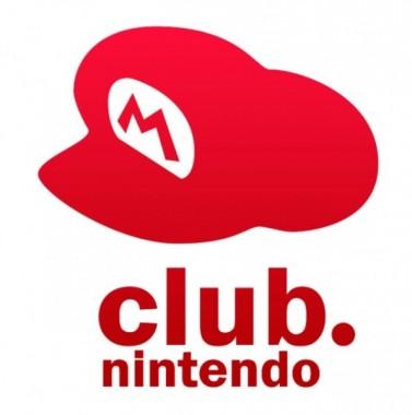 club-nintendo-logo-01