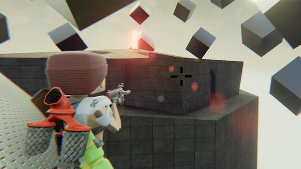 cubez-screenshot-001