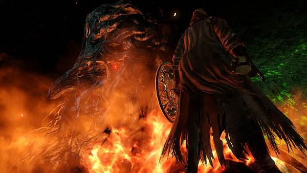 dark-souls-ii-scholar-of-the-first-sin-screenshot-05