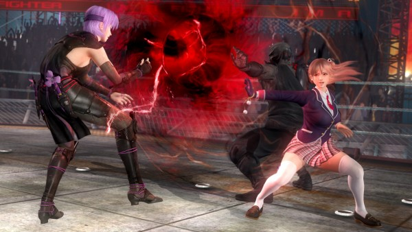 dead-or-alive-5-last-round-honoka-screenshot- (11)