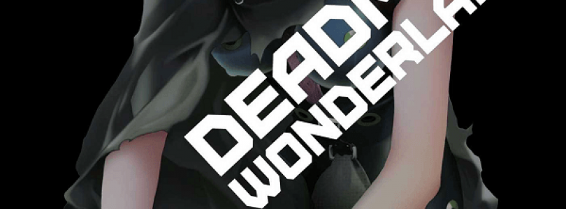 Deadman Wonderland Volume 6 Review