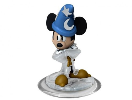 disney-infinity-2.0-crystal-mickey-figure-01